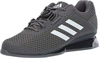 adidas Leistung 16 II Boa Shoes Men's