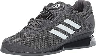 Adidas Performance 16 II - Zapatillas para Hombre