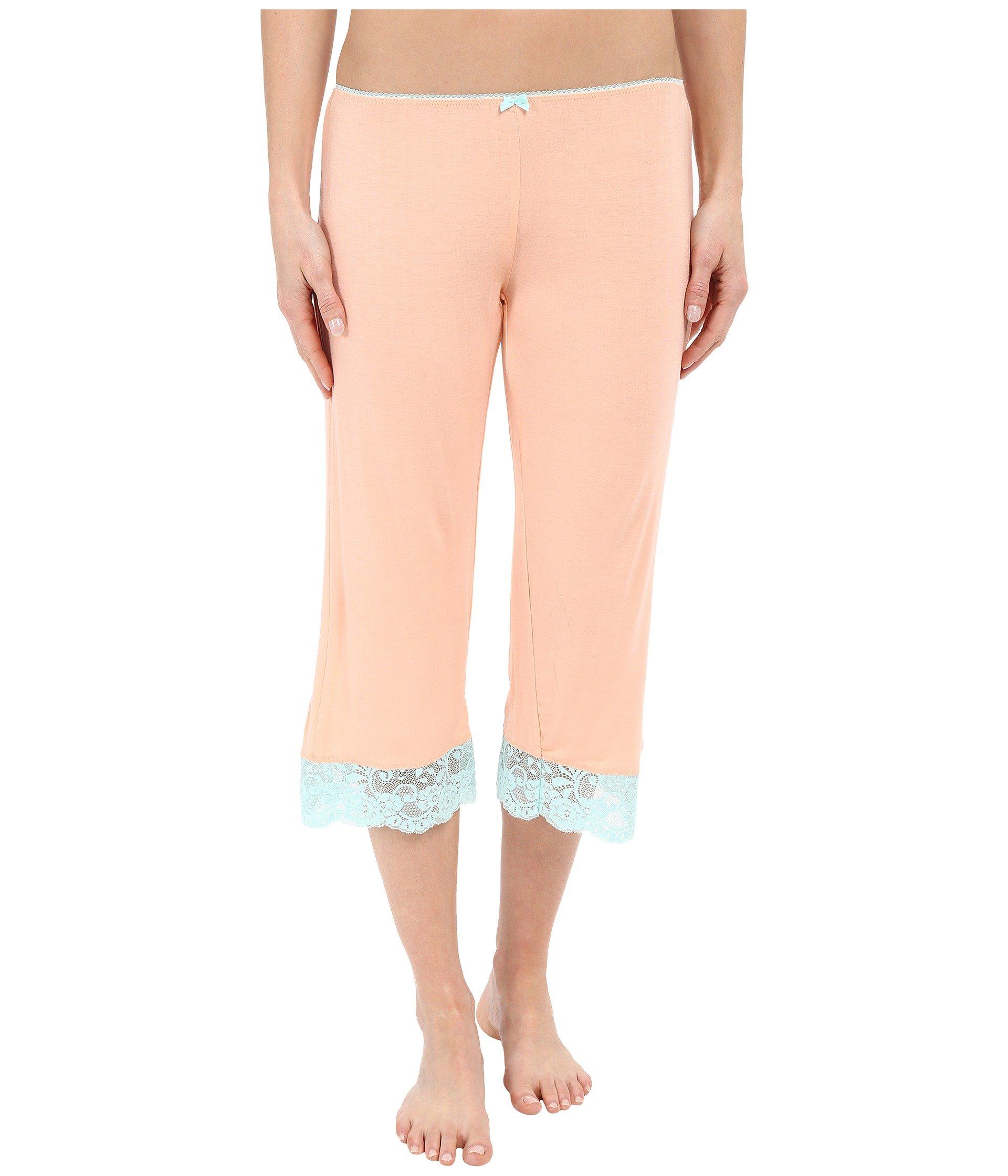 Pantalón de Pijama para Mujer P.J. Salvage Sorbet Combo Pants  + P.J. Salvage en VeoyCompro.net
