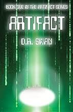 Artifact (The Artifact Series Book 1)
