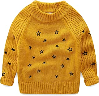 24005d9a950 Amazon.com: Yellows - Pullover / Sweaters: Clothing, Shoes & Jewelry