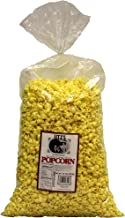 Utz Quality Foods Big Bag Butter Popcorn 28 oz. Bag (1 Bag)