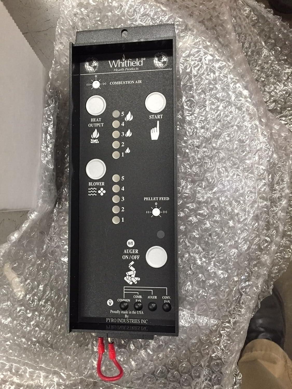 Lennox Whitfield 12055902 Control Classic OEM 1 year warranty Board 12025902