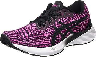 حذاء رياضي رودبلاست للنساء من اسيكس