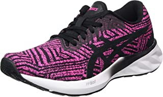 ASICS Roadblast, Road Running Shoe Femme