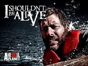I Shouldn't Be Alive Season 5