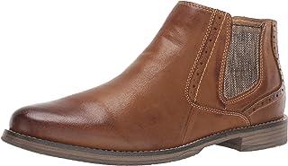 Steve Madden Men's Proven Chelsea Boot