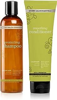 Do TERRA Salon Essentials Shampoo & Conditioner