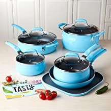 Best is tasty cookware good Reviews
