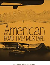 Best road trip summary Reviews