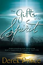 Best derek prince gifts of the spirit Reviews