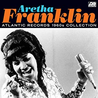 Atlantic Records 1960s Collection (6LP) [Analog]