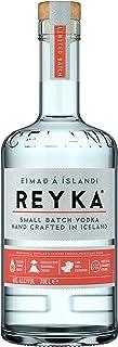 Reyka Vodka 1 x 0.7 l