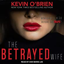 Best kevin powell wife Reviews