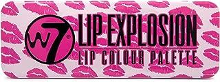 W7- Lip Explosion (6)