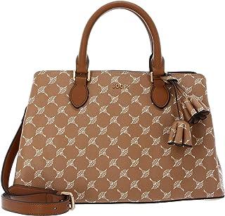 Joop! Cortina Emery Handbag SHZ Cognac