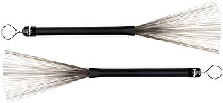 Promark TB3 Telescoping Wire Brushes