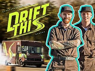 Drift This - Season 1