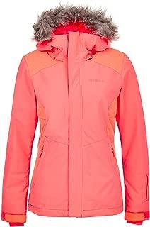 O'Neill Womens Signal Jacket