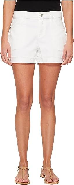 Tommy Bahama - Ana Twill Utility Shorts