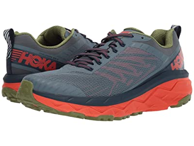Hoka One One Challenger ATR 5 (Stormy Weather/Moonlit Ocean) Men