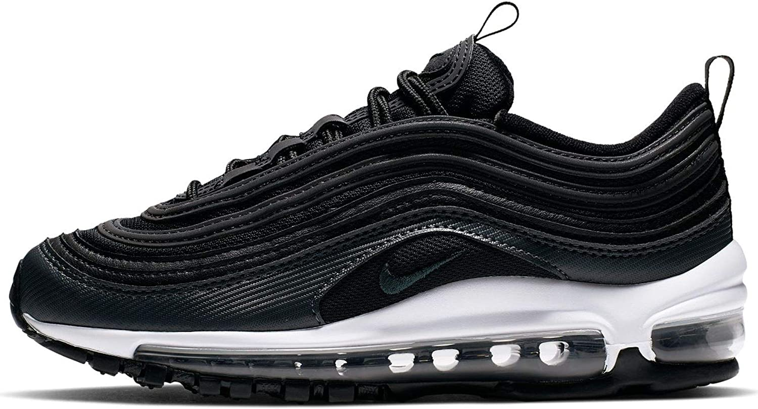Nike Air Max 97 EP GS Running Trainers