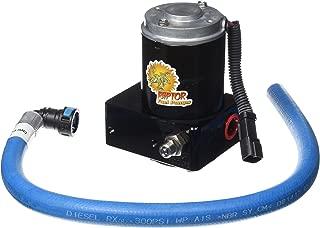 Best lly lift pump install Reviews