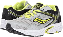 Saucony Kids - Cohesion 10 LTT (Little Kid/Big Kid)