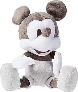 Disney Plush Toys Mickey Plush Toy, Piece of 1