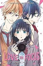 Best blind love manga Reviews