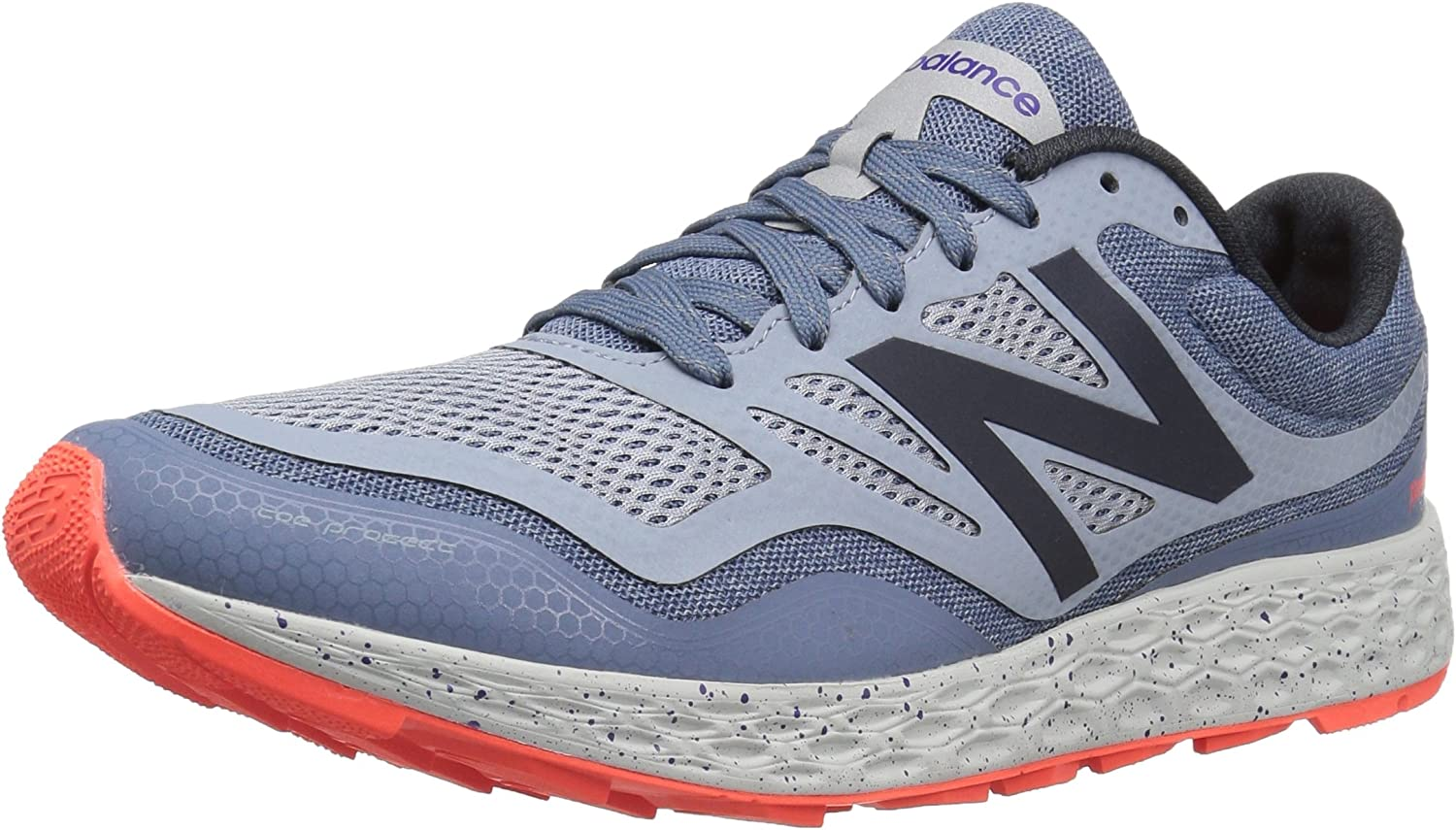 New Balance Men's Fresh Foam Gobi Running shoes