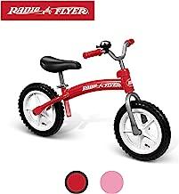 ez rider bike