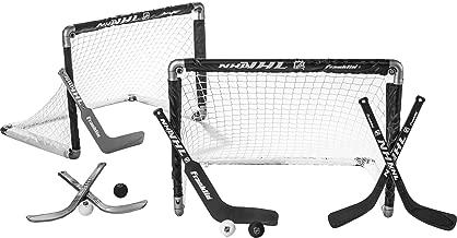 indoor hockey