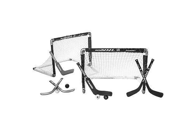 Best Hockey Pads For Kids Amazon Com