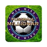 Wer wird Fussball Millionär? 2014