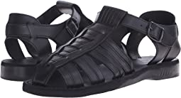 Jerusalem Sandals Barak - Mens