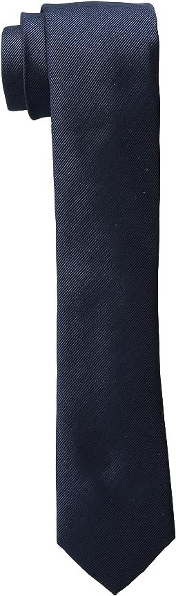 The Kooples - Skinny Tie