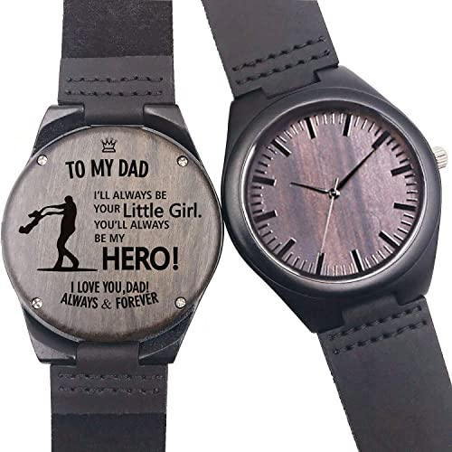 41a336571d47 Best Watches for Dad  Amazon.com
