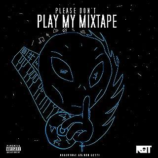 www hip hop mix com
