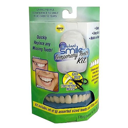 Broken Tooth Repair Amazoncom