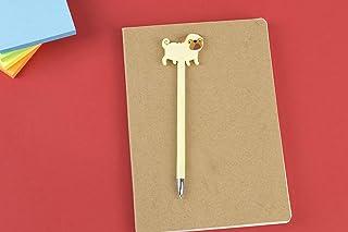 Novelty Pug Pen