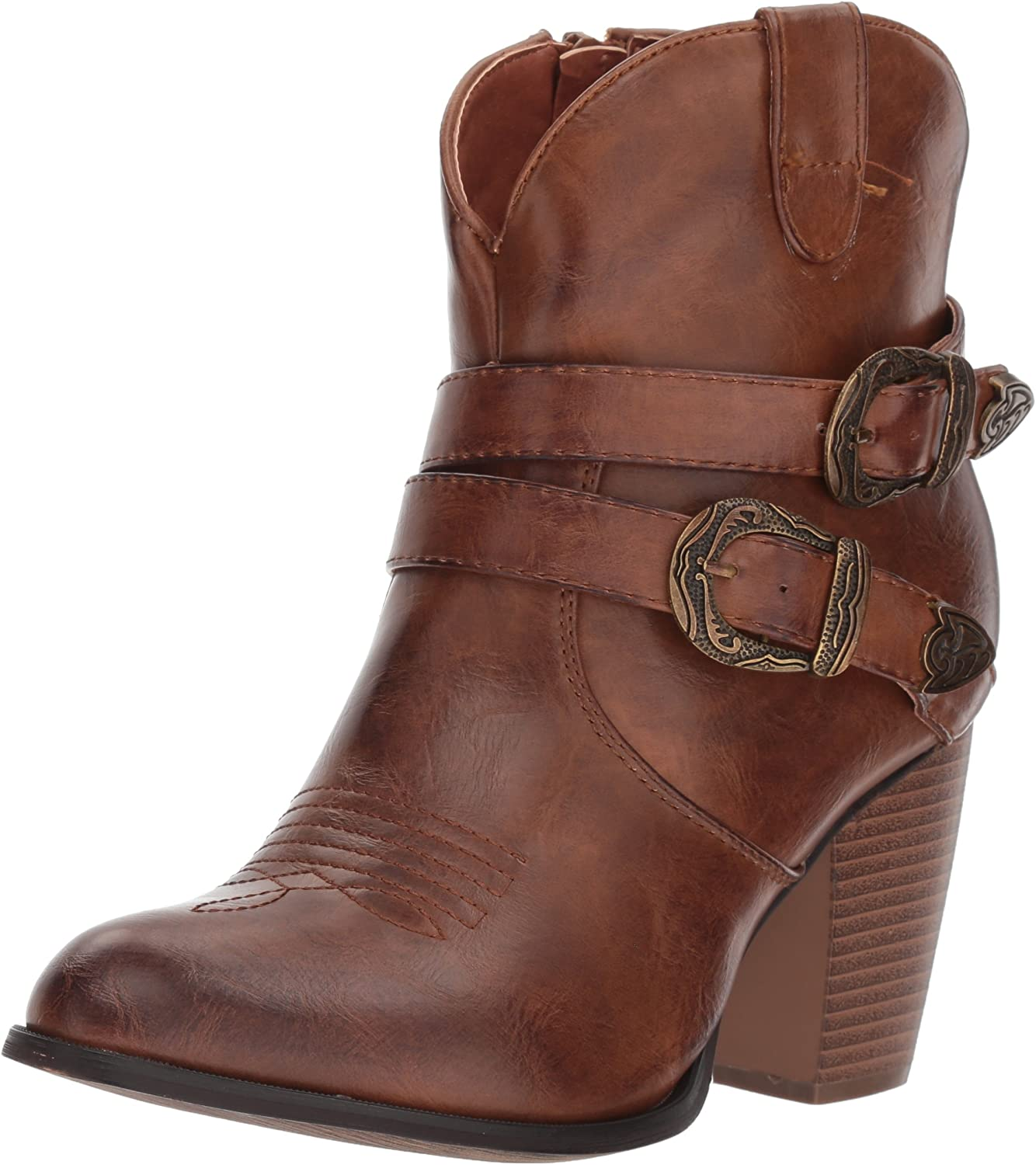 Roper Womens Maybelle Fashion Boot