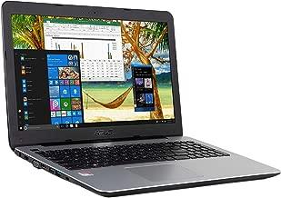 Best asus n550 gaming laptop Reviews