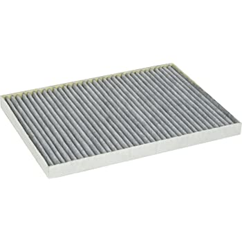 For 2018-2020 Chevrolet Traverse Cabin Air Filter AC Delco 58323FH 2019