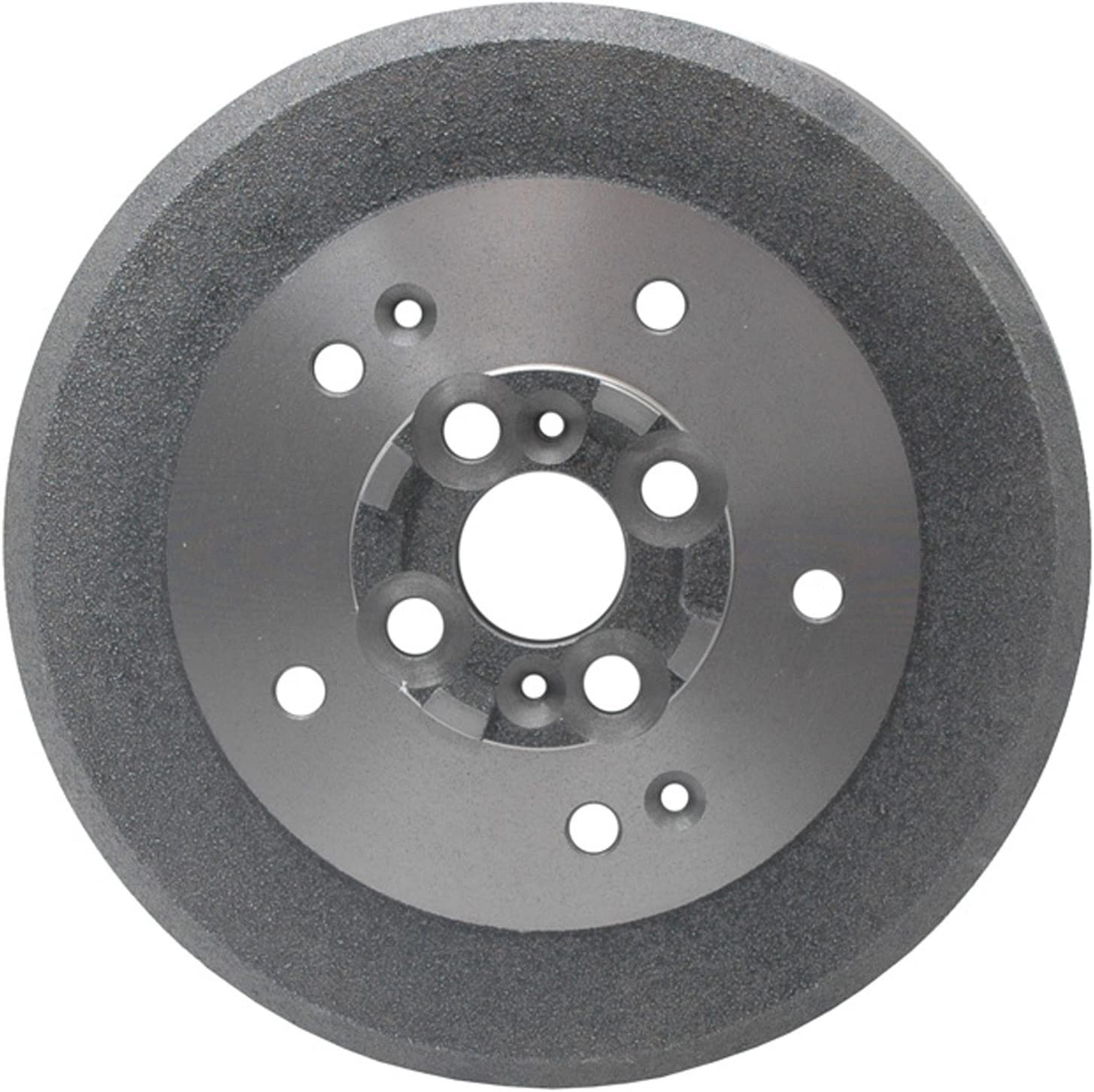 ACDelco Professional Spring new work one Popular overseas after another 18B419 Rear Drum Brake