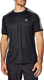Mono Jersey - Camiseta Hombre