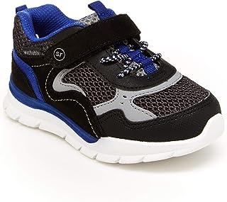 Stride Rite Kids' Nova Athletic Running Shoe