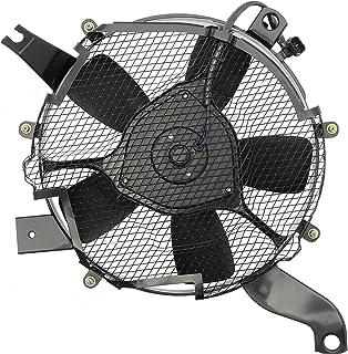 Dorman 620-320 Radiator Fan Assembly