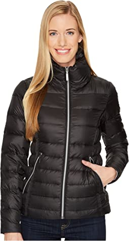 Ooh La La Down Jacket