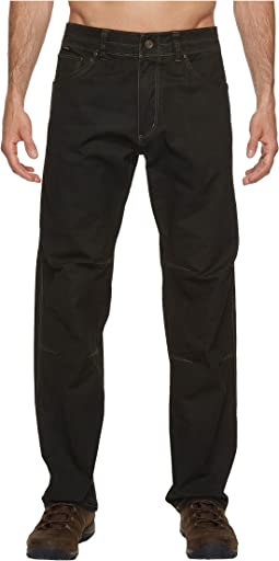Rydr Pant